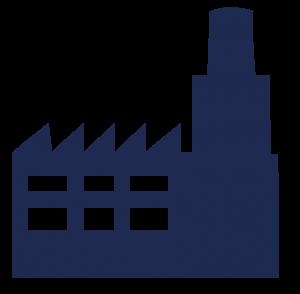 icon-fabrik